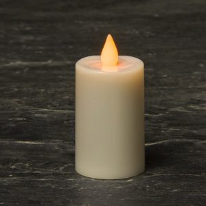 Battery Operated Votive Candle SC2210A