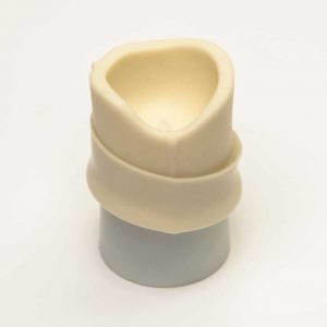 Silicone Sleeve for Smart Candle SC22